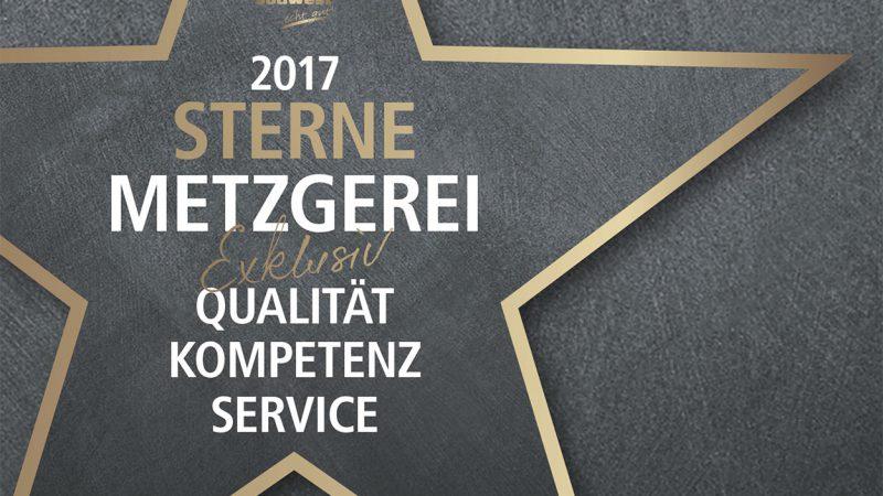 Stern-Metzgerei