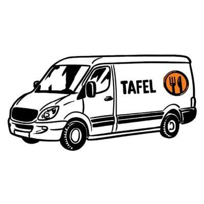 tafelbus-575x575