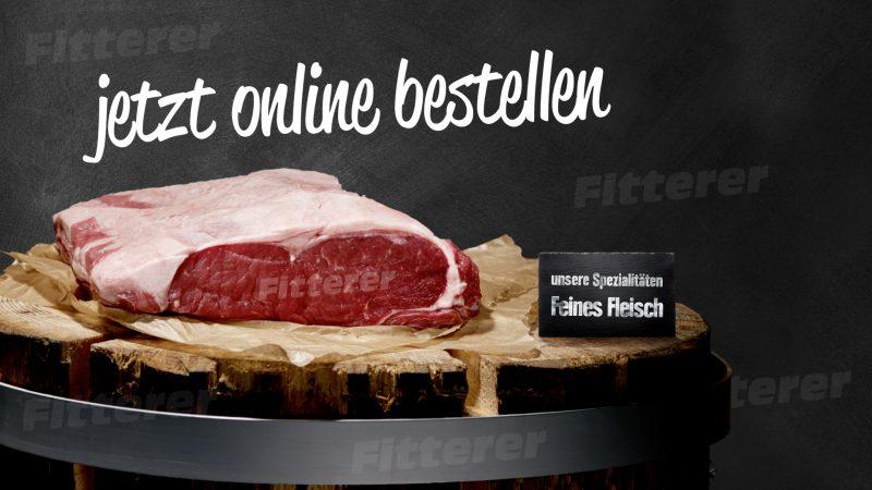 OnlineShopFeinesFleisch01