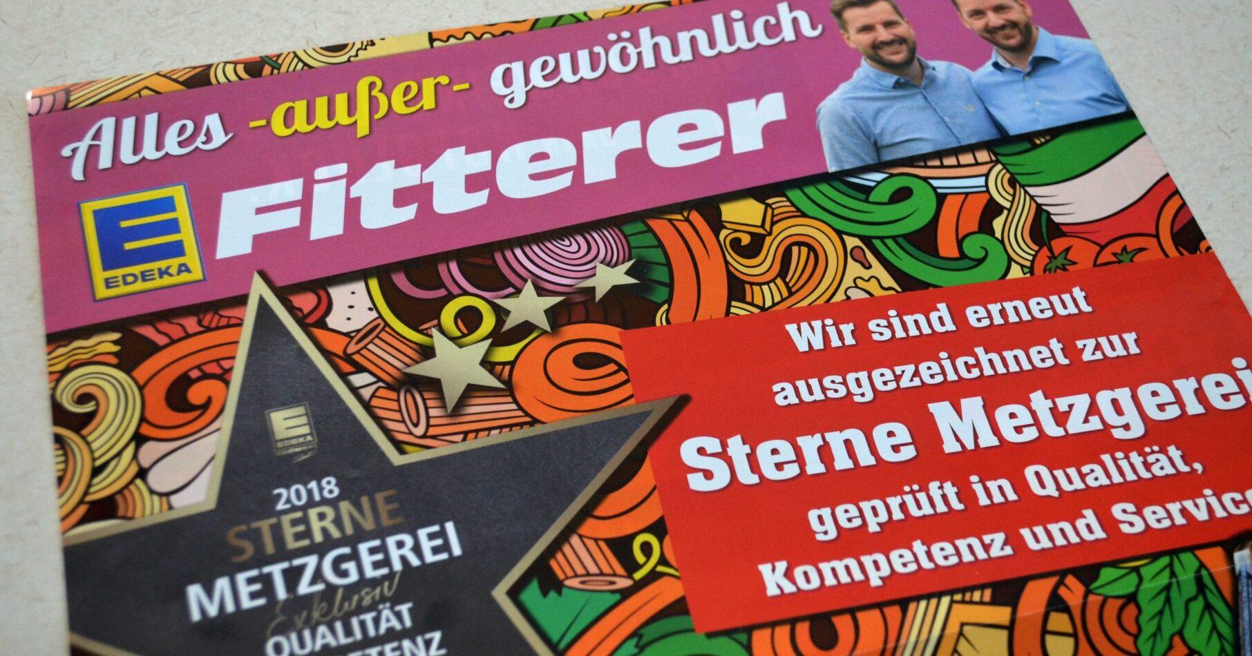 Sonderflugblatt18_05 1