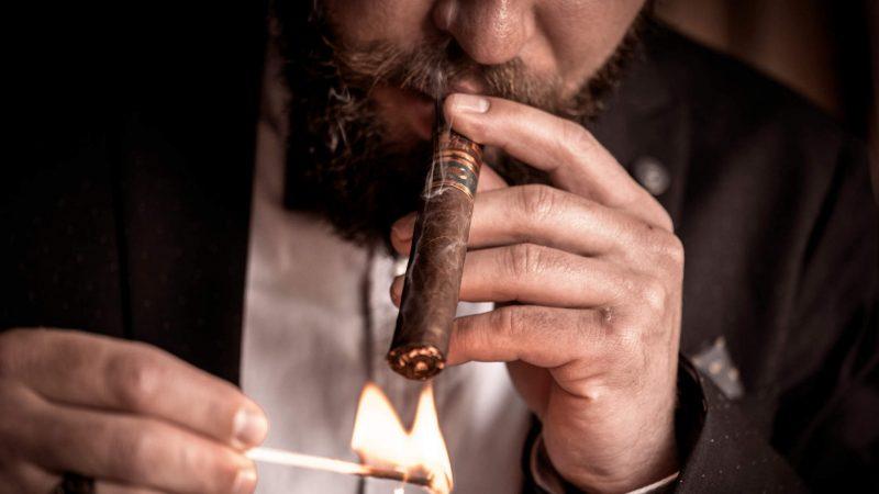 Villiger Zigarren