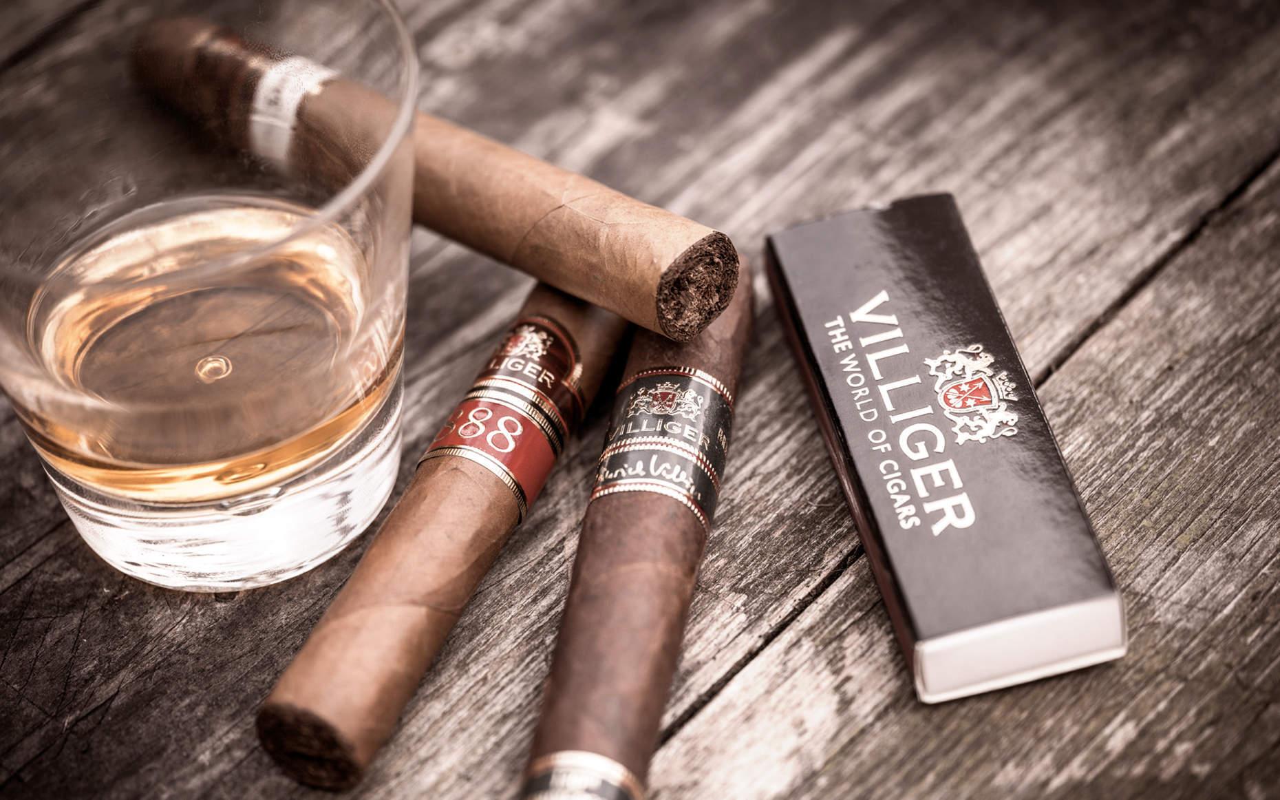 Zigarren Baden Baden