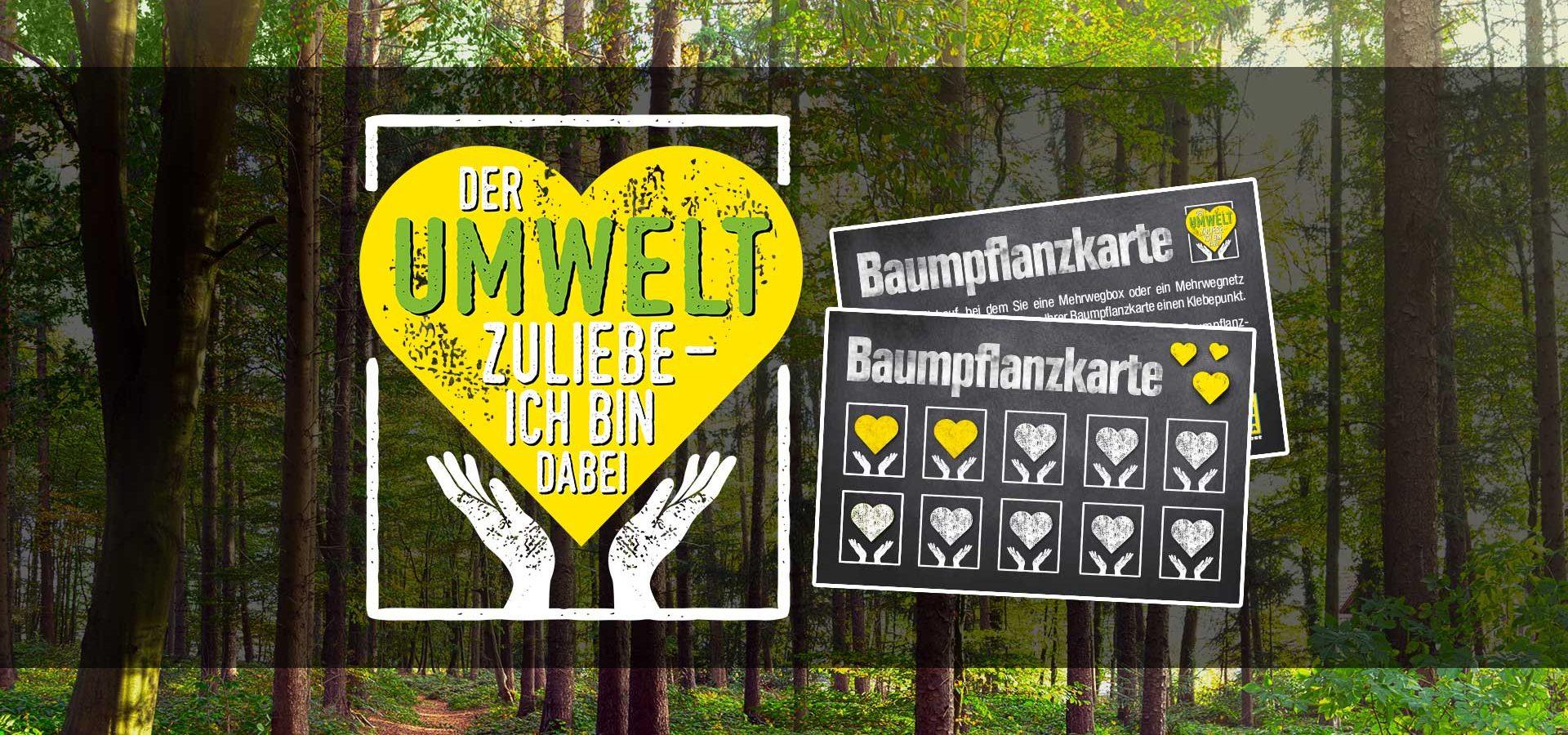 Header_Baumpflanzkarte_1280
