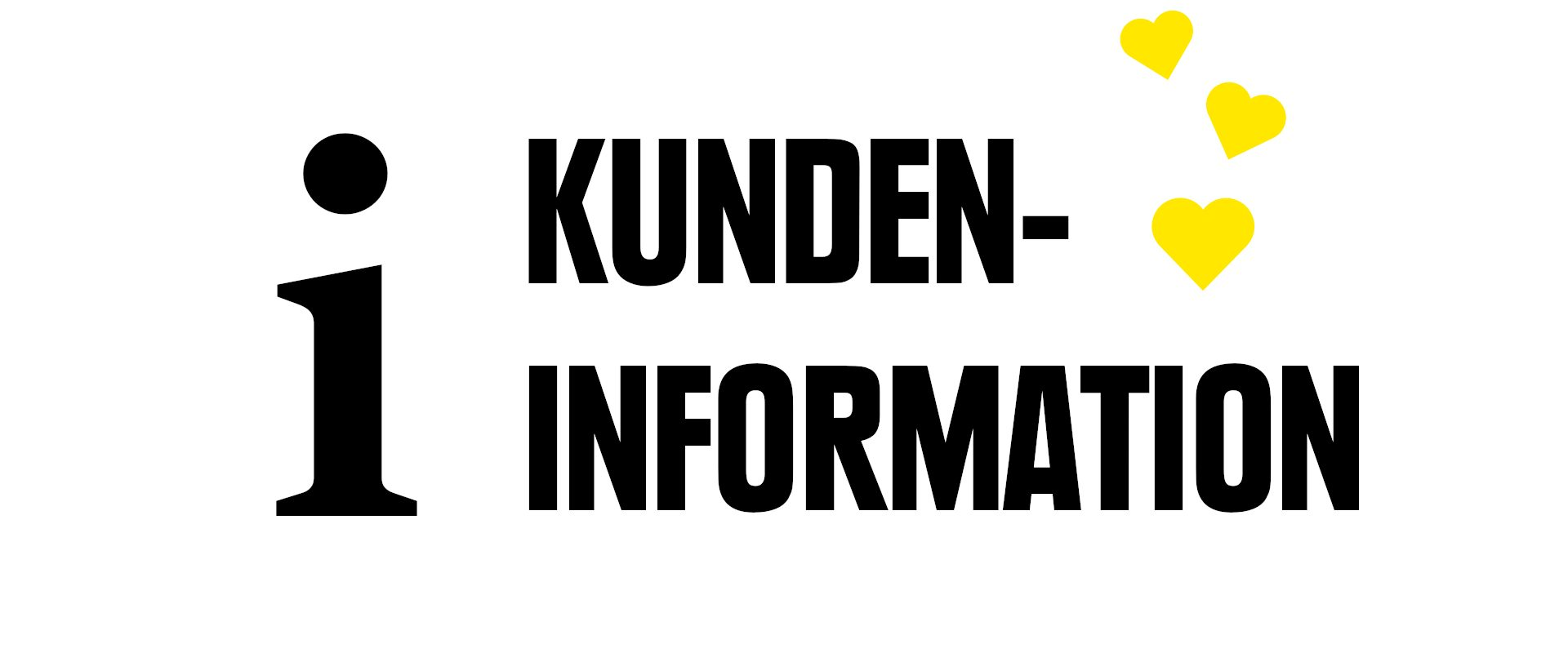 iKundeninformation