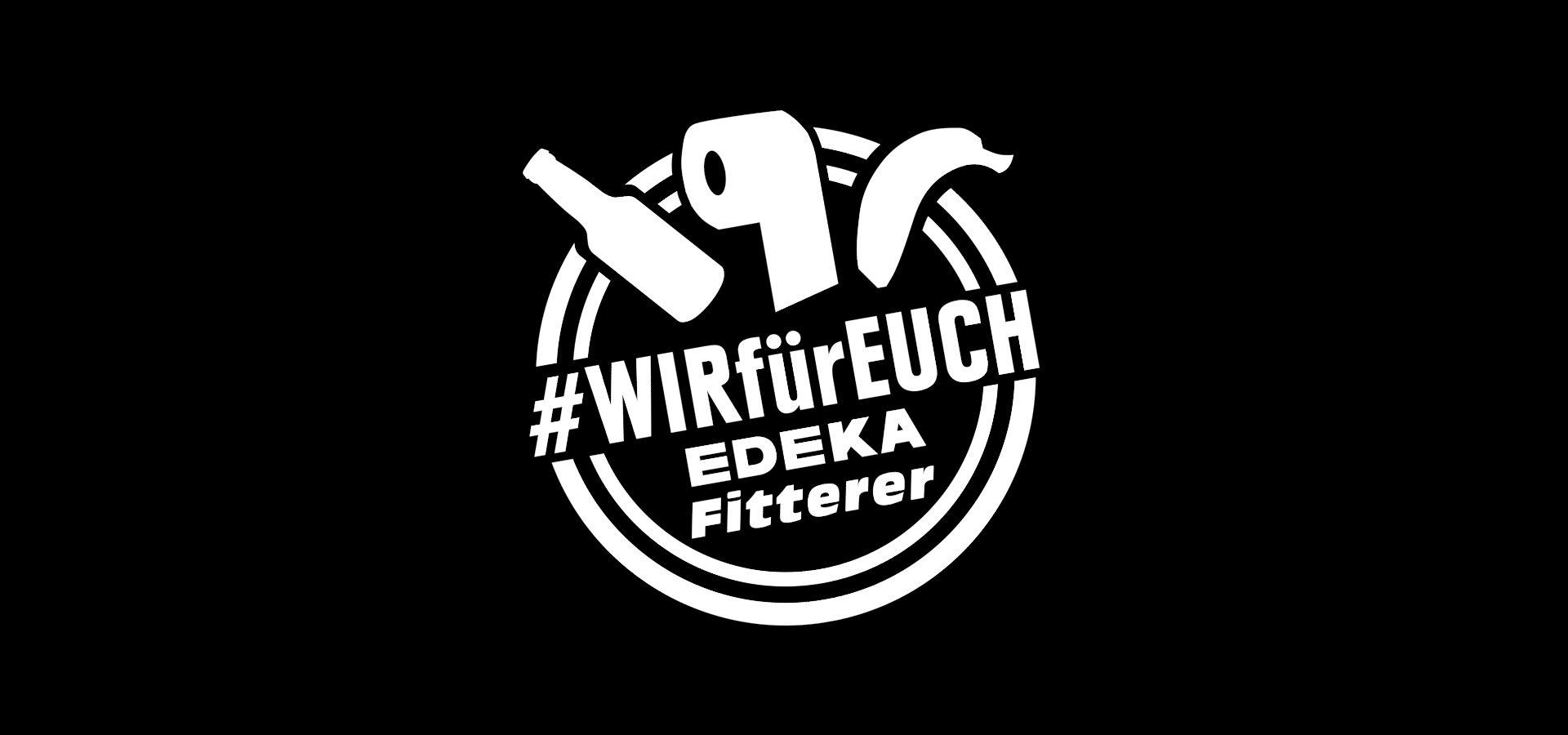 1920x1080 #WIRfürEUCH