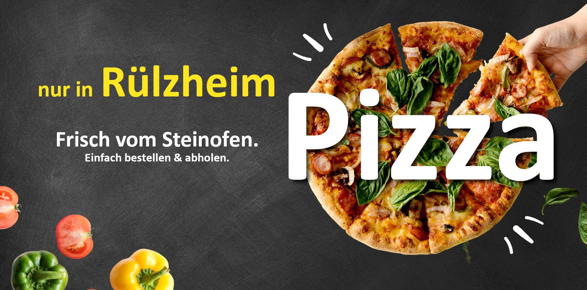 1920x1080 Markt Bäckerei Pizza Homepage